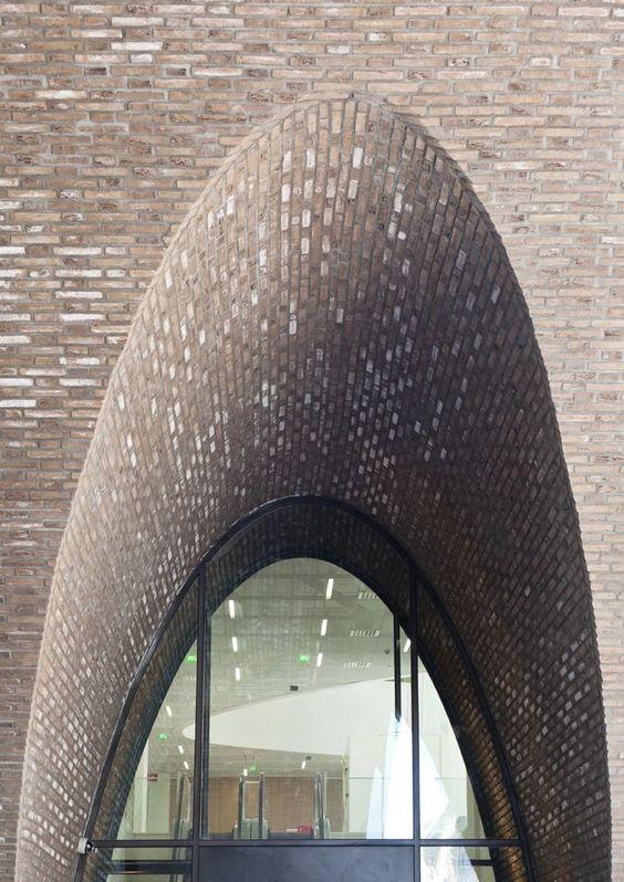 Arhitektura,inspiracija fotografa - Page 10 0f692c10
