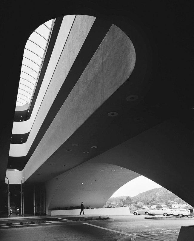 Arhitektura,inspiracija fotografa - Page 9 10l4w210