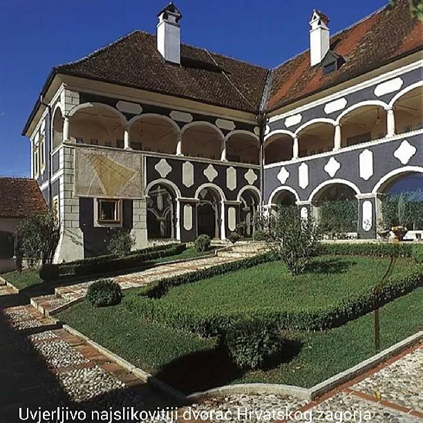 Najlepše vile na svetu - Page 2 11111310