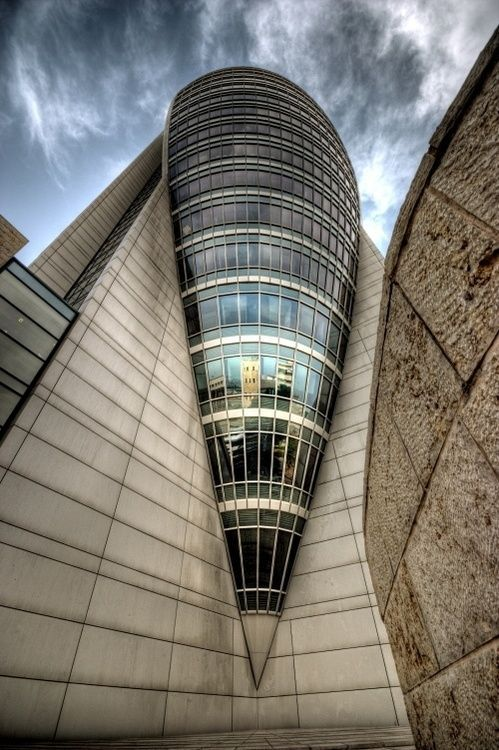 Arhitektura,inspiracija fotografa - Page 3 1126f910
