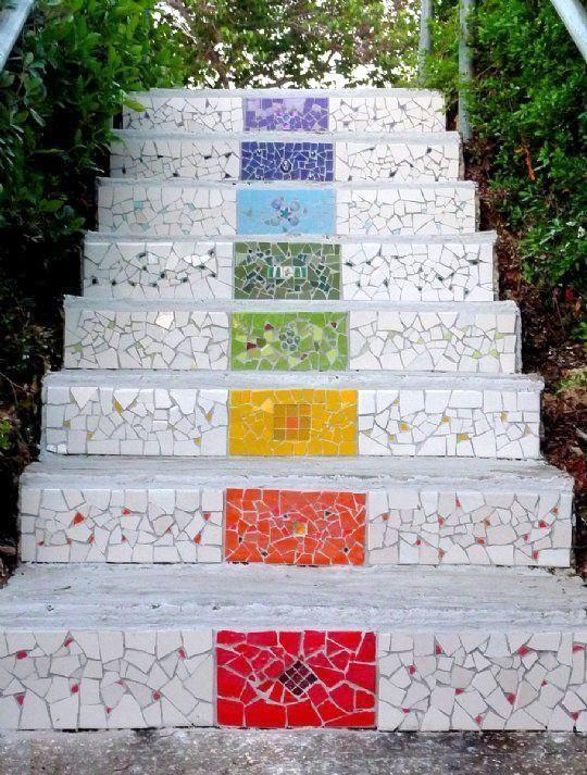 Oslikane stepenice - Page 9 1305fd10