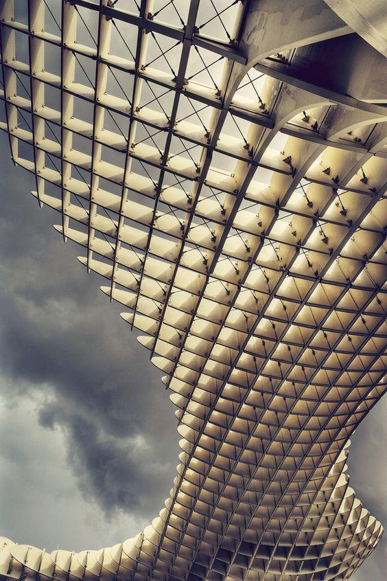 Arhitektura,inspiracija fotografa - Page 8 17a14810