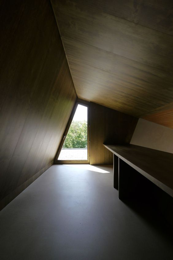 Arhitektura,inspiracija fotografa - Page 4 18001410
