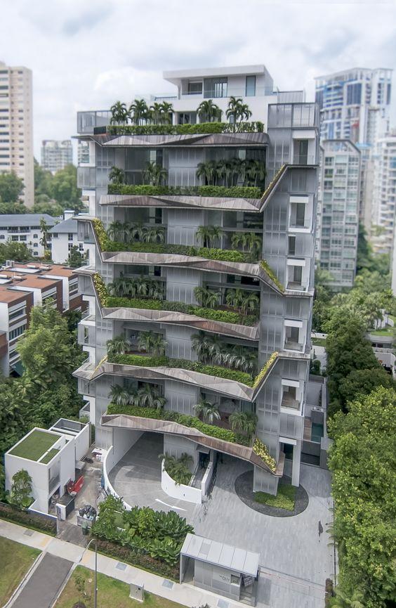 """Zelena""Arhitektura 1ae2ed10"