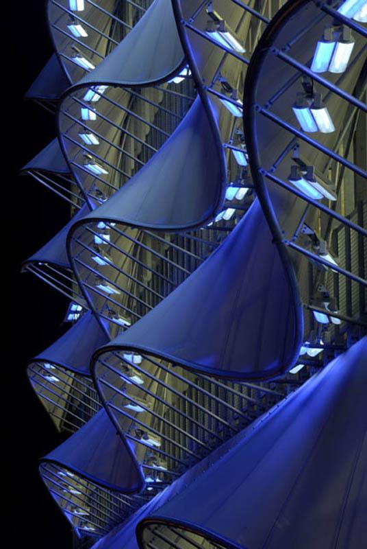Arhitektura,inspiracija fotografa 2009-110
