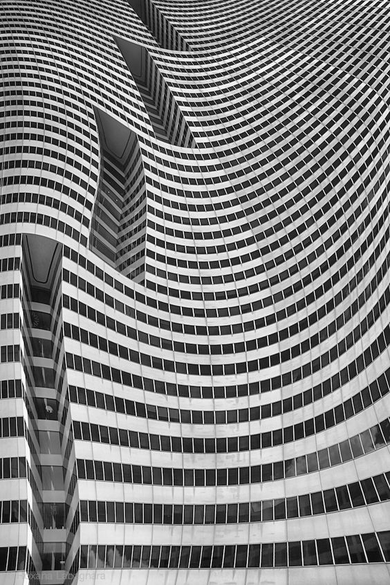 Arhitektura,inspiracija fotografa - Page 2 236d1d10