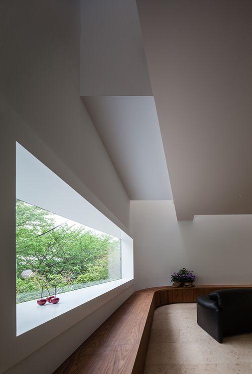 Arhitektura,inspiracija fotografa - Page 13 2428aa10