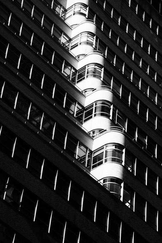 Arhitektura,inspiracija fotografa - Page 4 27c68e10