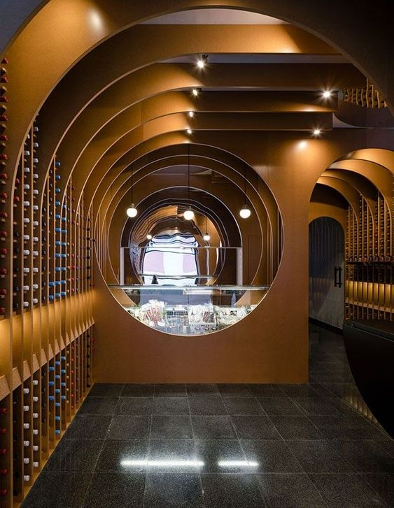 Arhitektura,inspiracija fotografa 27e73510