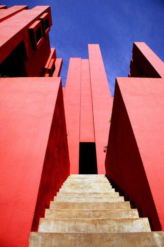 Arhitektura,inspiracija fotografa - Page 4 2920a510