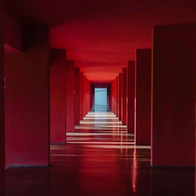 Arhitektura,inspiracija fotografa 29792210