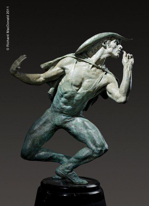 Vajarstvo-skulpture - Page 18 29a4bb10
