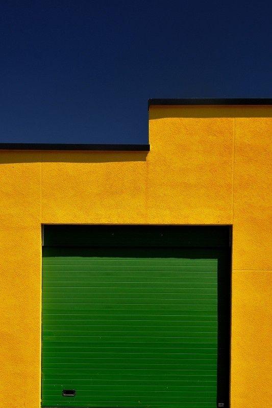 Arhitektura,inspiracija fotografa 2b258f11