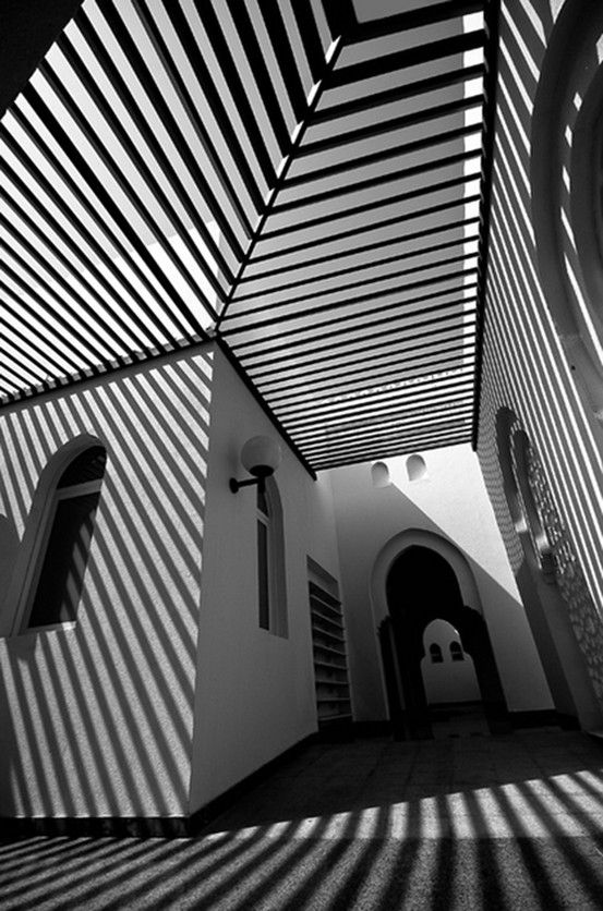Arhitektura,inspiracija fotografa - Page 8 2c779d10