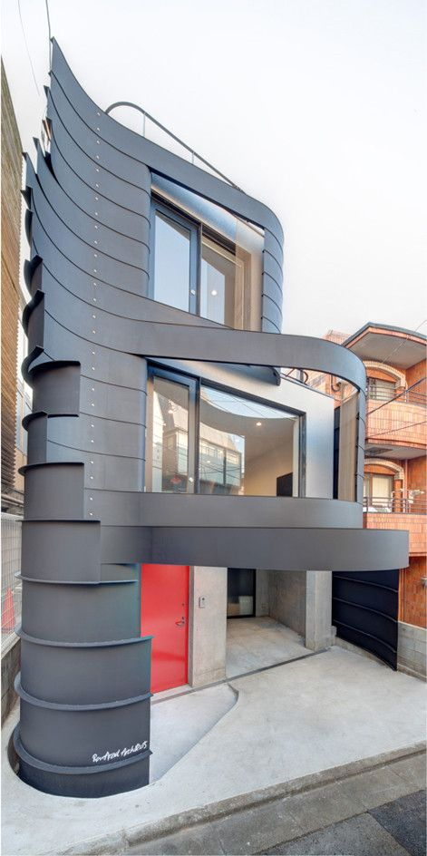Arhitektura,inspiracija fotografa - Page 8 2cdf4a10