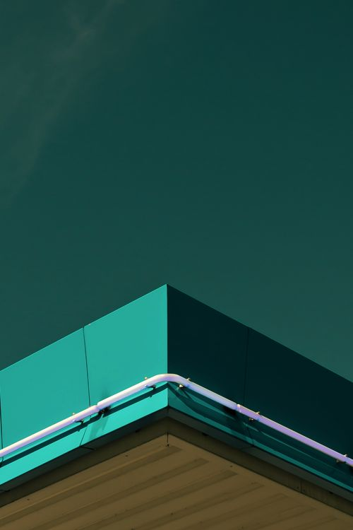 Arhitektura,inspiracija fotografa - Page 4 2e36cf10
