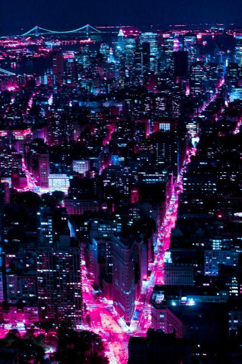 Ovi gradovi izgrađeni su planski, a iz svemira izgledaju - apsolutno nevjerojatno! - Page 3 2fe13f10