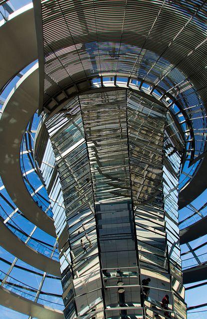 Arhitektura,inspiracija fotografa - Page 12 30a3c510
