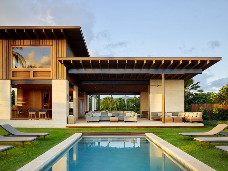 Kuća koja mi se svidela - Page 2 338a3710