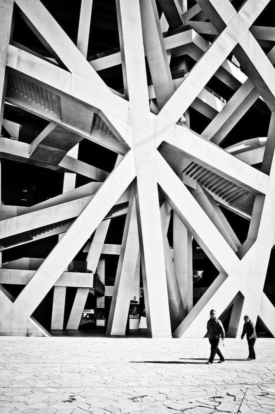 Arhitektura,inspiracija fotografa - Page 9 3755b610