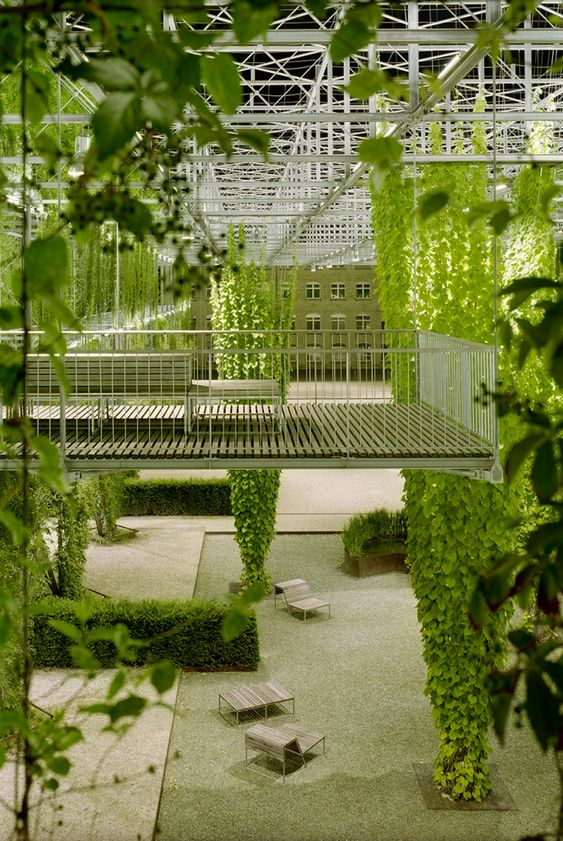 """Zelena""Arhitektura - Page 2 37b25710"