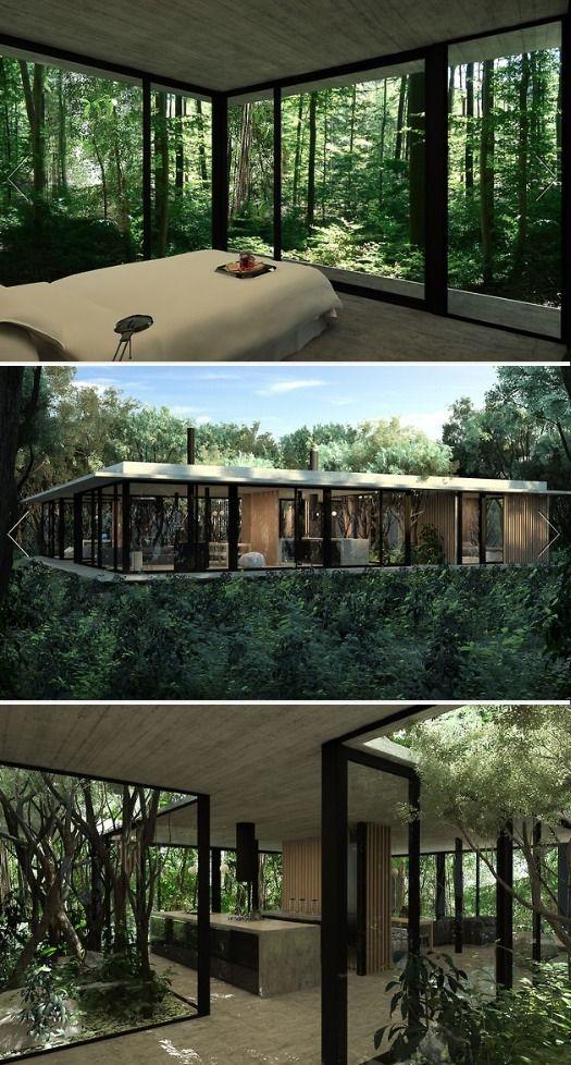 """Zelena""Arhitektura - Page 2 38d10610"