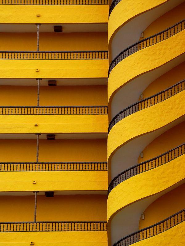 Arhitektura,inspiracija fotografa 3c4d8d10