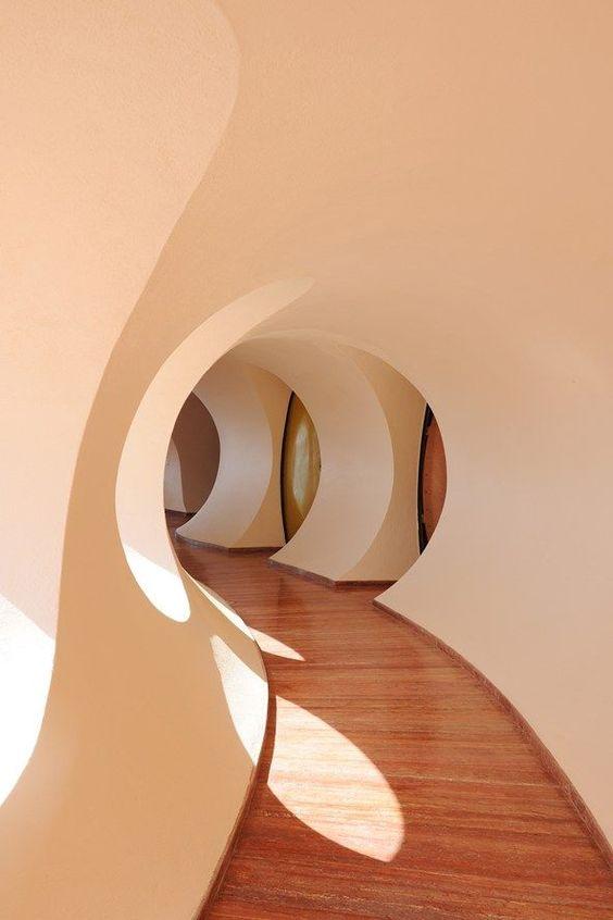 Arhitektura,inspiracija fotografa - Page 12 40090c10