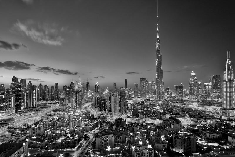 Ovi gradovi izgrađeni su planski, a iz svemira izgledaju - apsolutno nevjerojatno! - Page 4 40155310