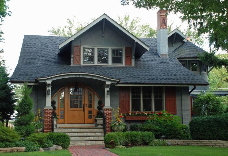 Kuća koja mi se svidela - Page 4 49145910