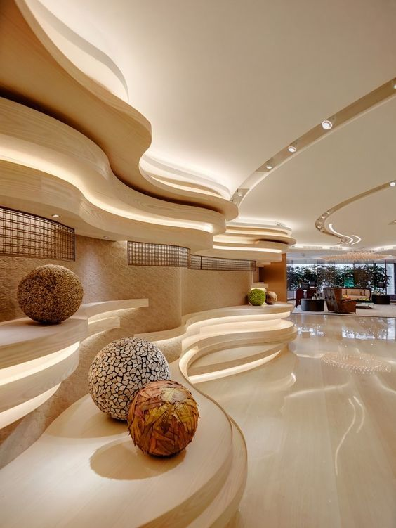 Arhitektura,inspiracija fotografa - Page 3 49524810