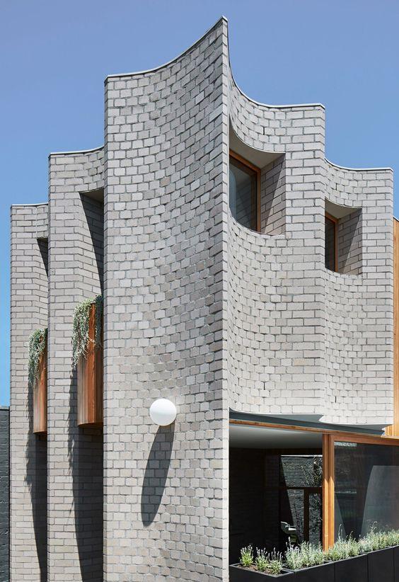 Arhitektura,inspiracija fotografa - Page 5 49601c10