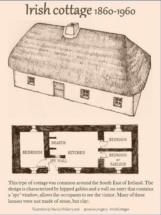 Drevna arhitektura - Page 4 4e80ee11