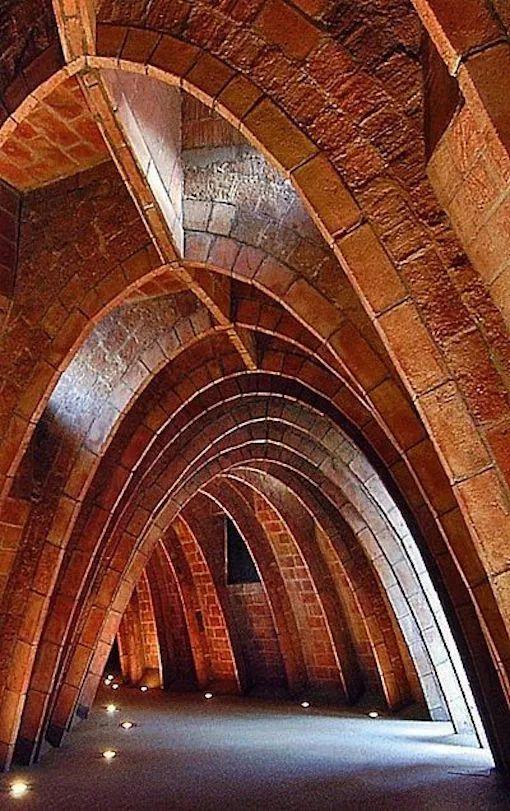 Arhitektura,inspiracija fotografa - Page 4 51fa9210