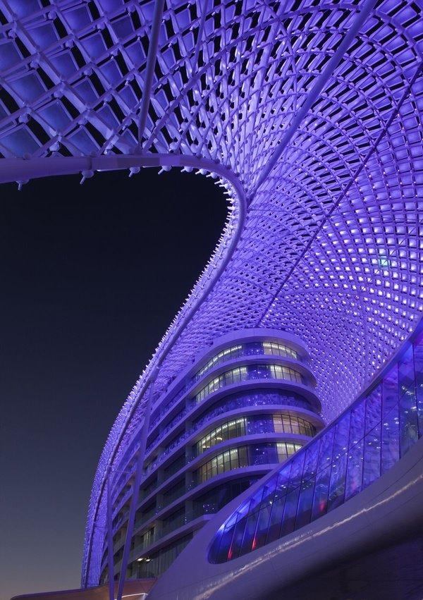 Arhitektura,inspiracija fotografa 52838610