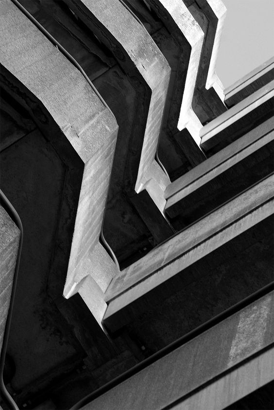 Arhitektura,inspiracija fotografa - Page 5 52f1a210