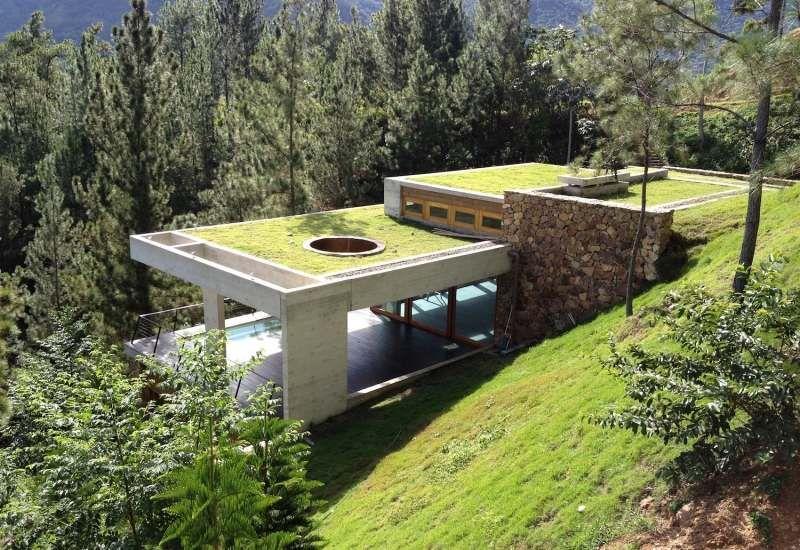 """Zelena""Arhitektura - Page 2 559b0310"