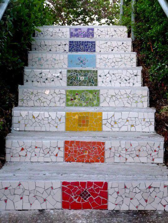 Oslikane stepenice - Page 10 58114a10