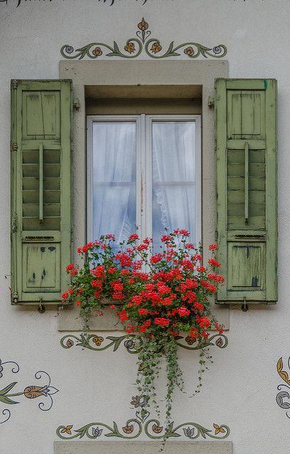 Ukrašeni prozori 5899f210