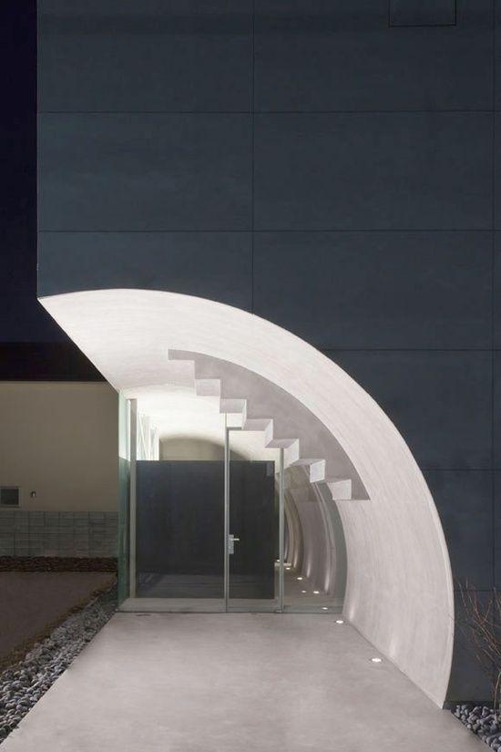Arhitektura,inspiracija fotografa - Page 12 5b940710