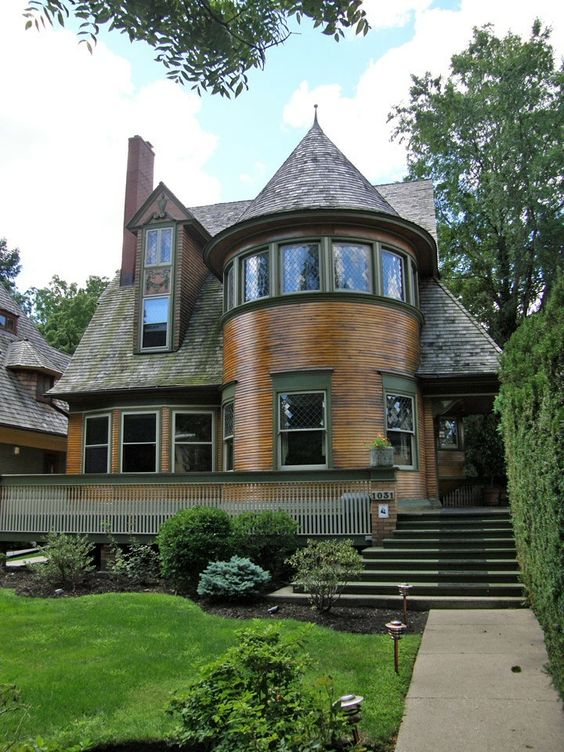 Kuća koja mi se svidela 5e057e10