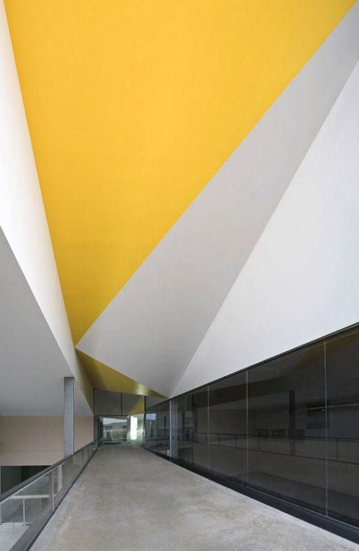 Arhitektura,inspiracija fotografa 605df510