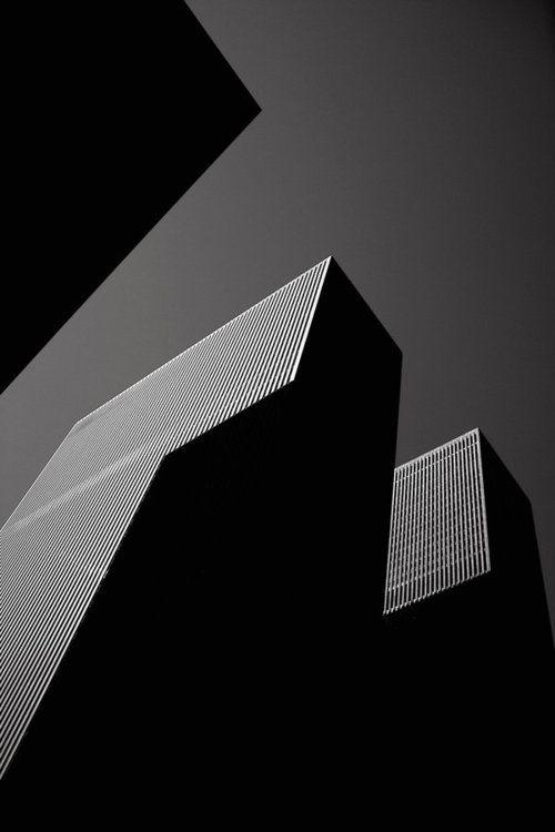 Arhitektura,inspiracija fotografa - Page 9 62b55910
