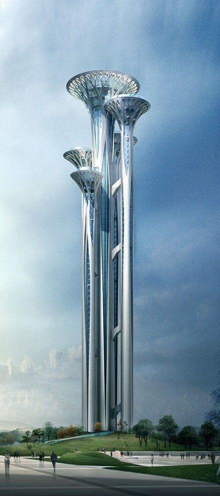 Arhitektura,inspiracija fotografa - Page 7 6303f910