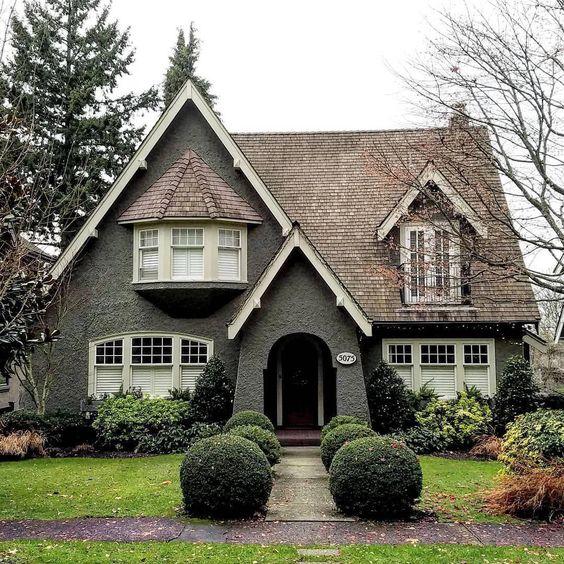 Kuća koja mi se svidela 661aa410