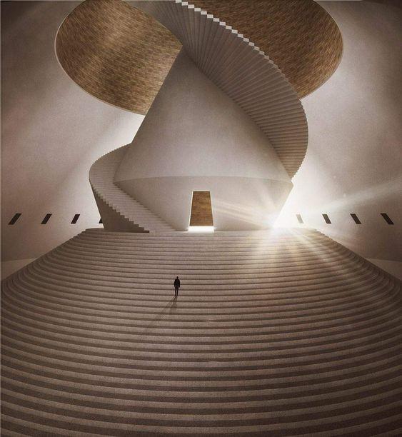 Arhitektura,inspiracija fotografa - Page 12 6808ca10