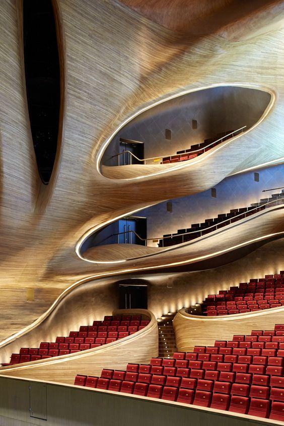 Arhitektura,inspiracija fotografa - Page 4 6a632910