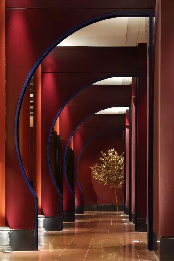 Arhitektura,inspiracija fotografa - Page 2 6f0e3a10