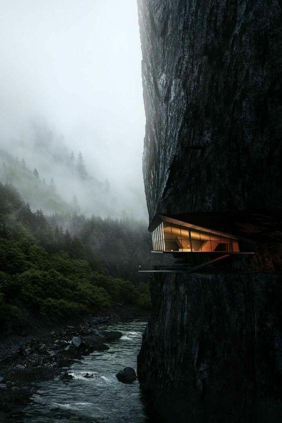 Arhitektura,inspiracija fotografa - Page 3 7035d210