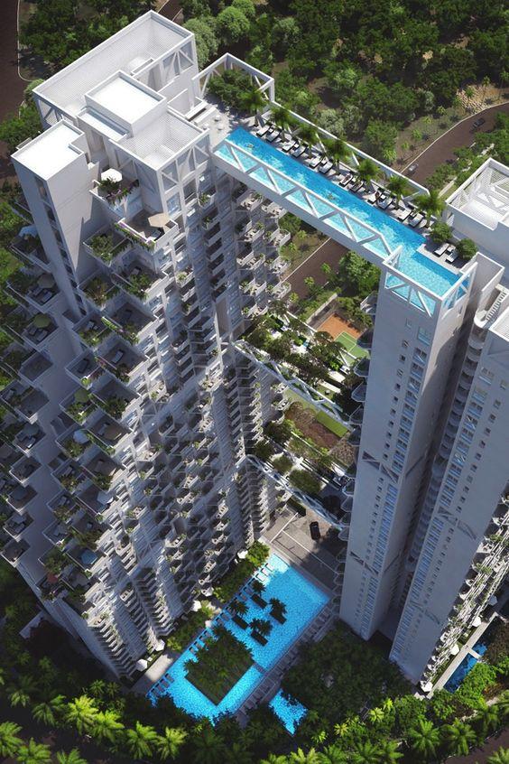 Moderna arhitektura - Page 2 711b9910